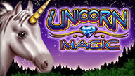 Unicorn Magic